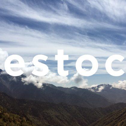 RESTOCK#6