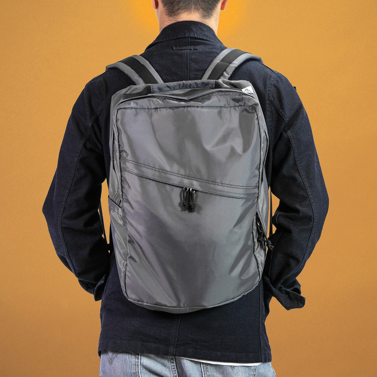 RECTANGLE PACK