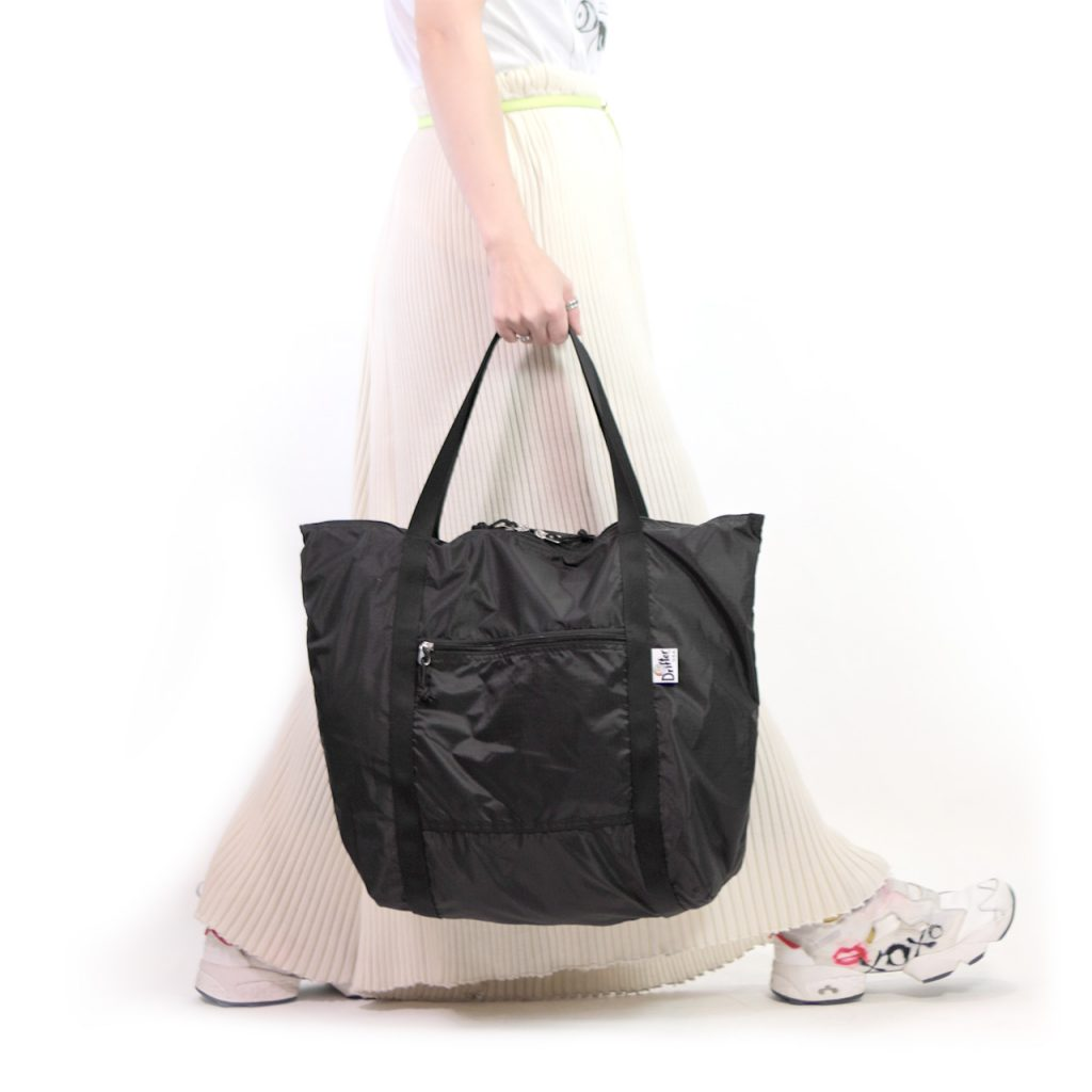 drifter_pack_tote_l