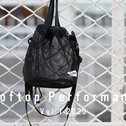 ooftop-Performance_drifter_blog