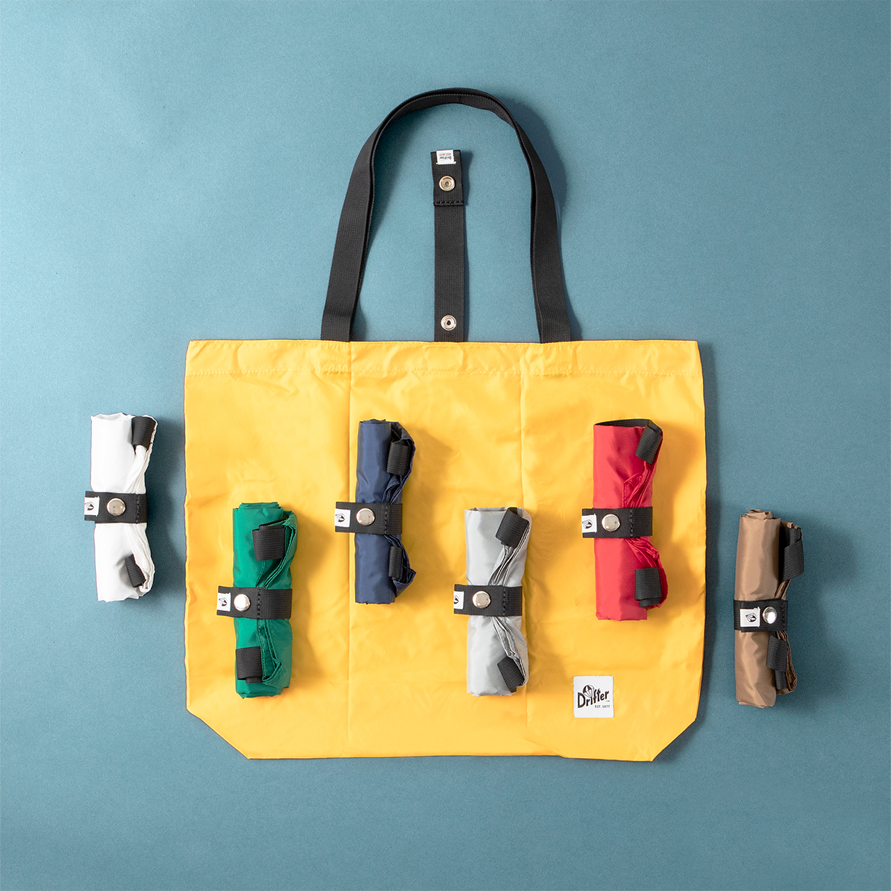 drifter_eco_tote_m
