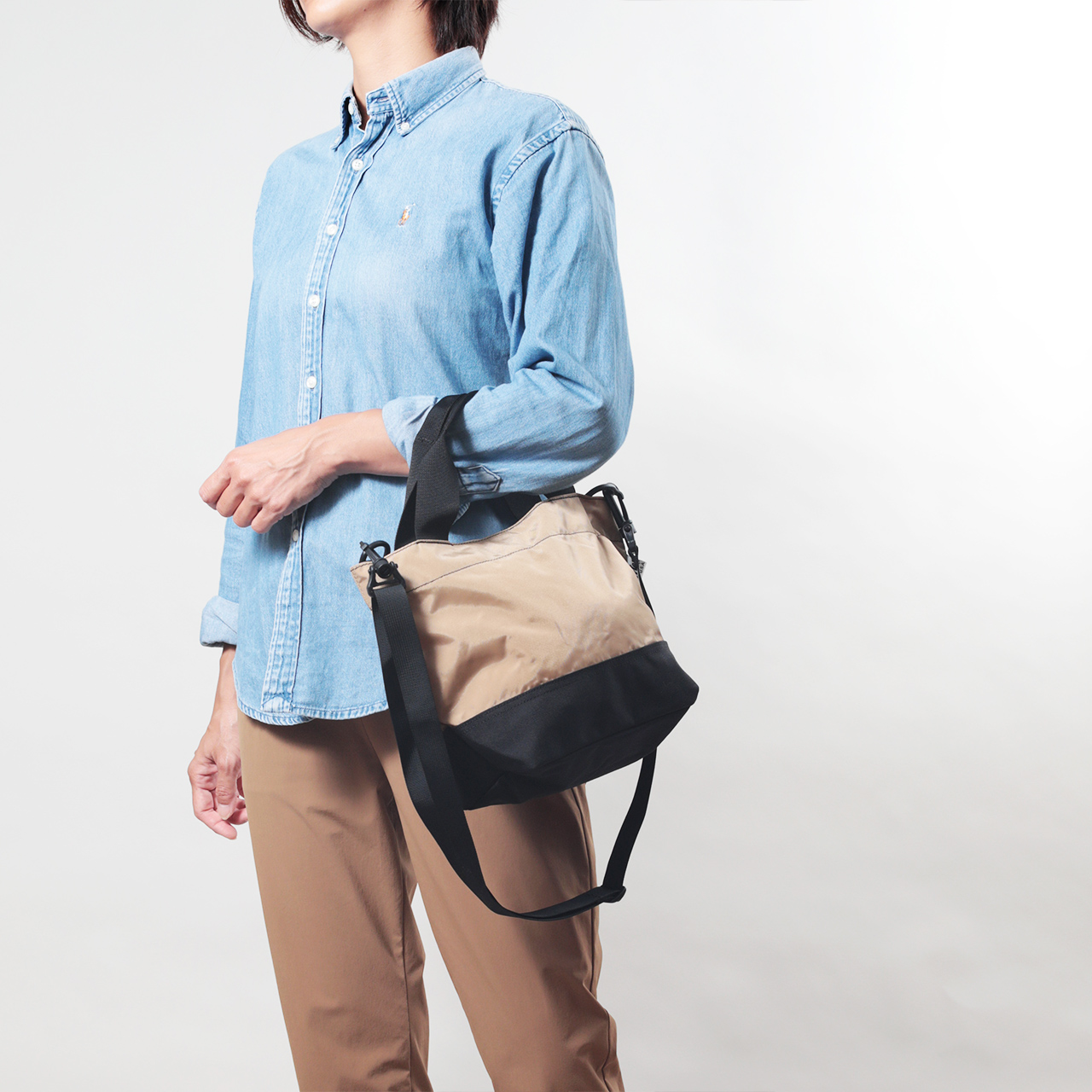 drifter_daily_tote
