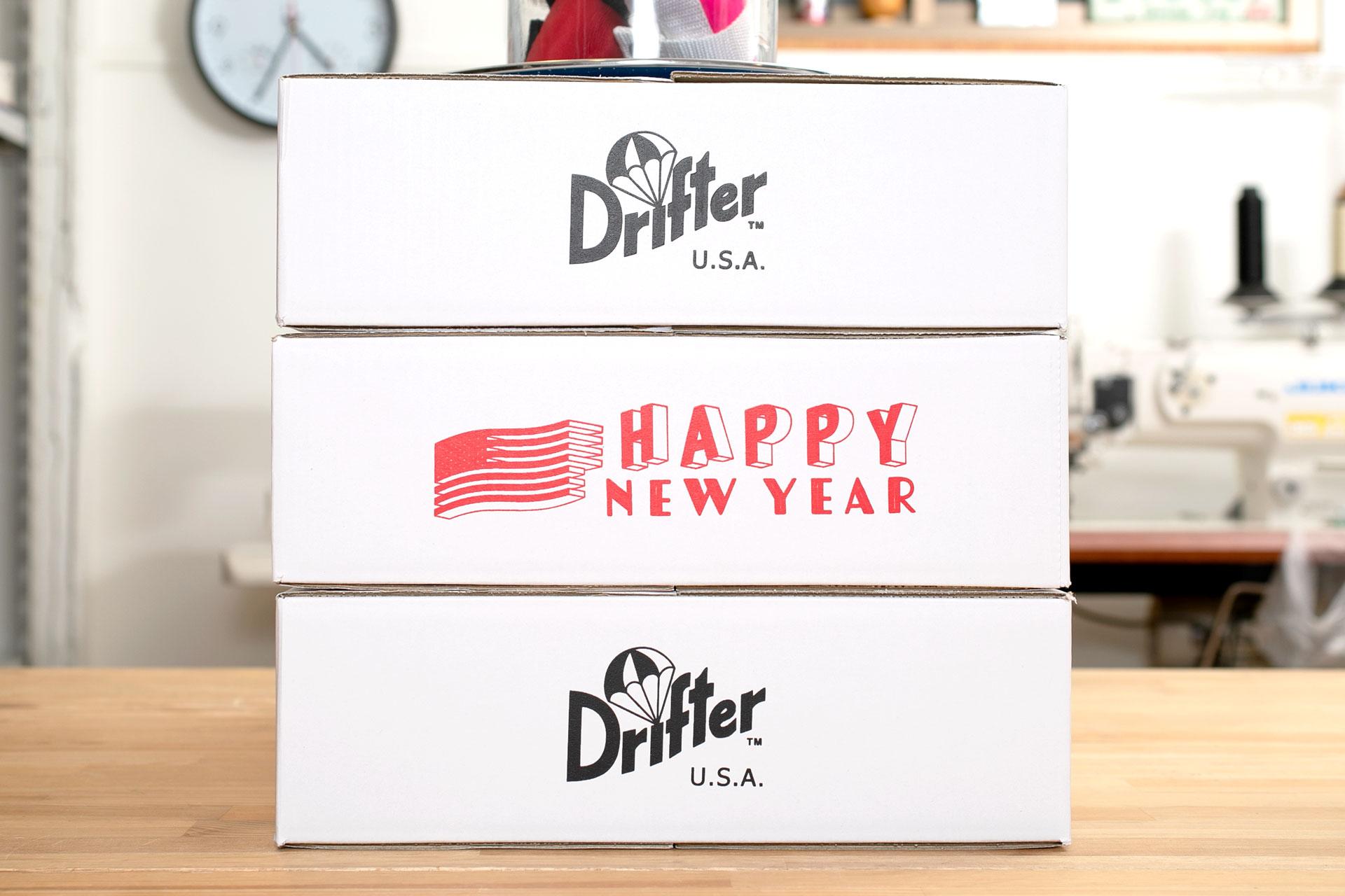 Drifter_blog_mv