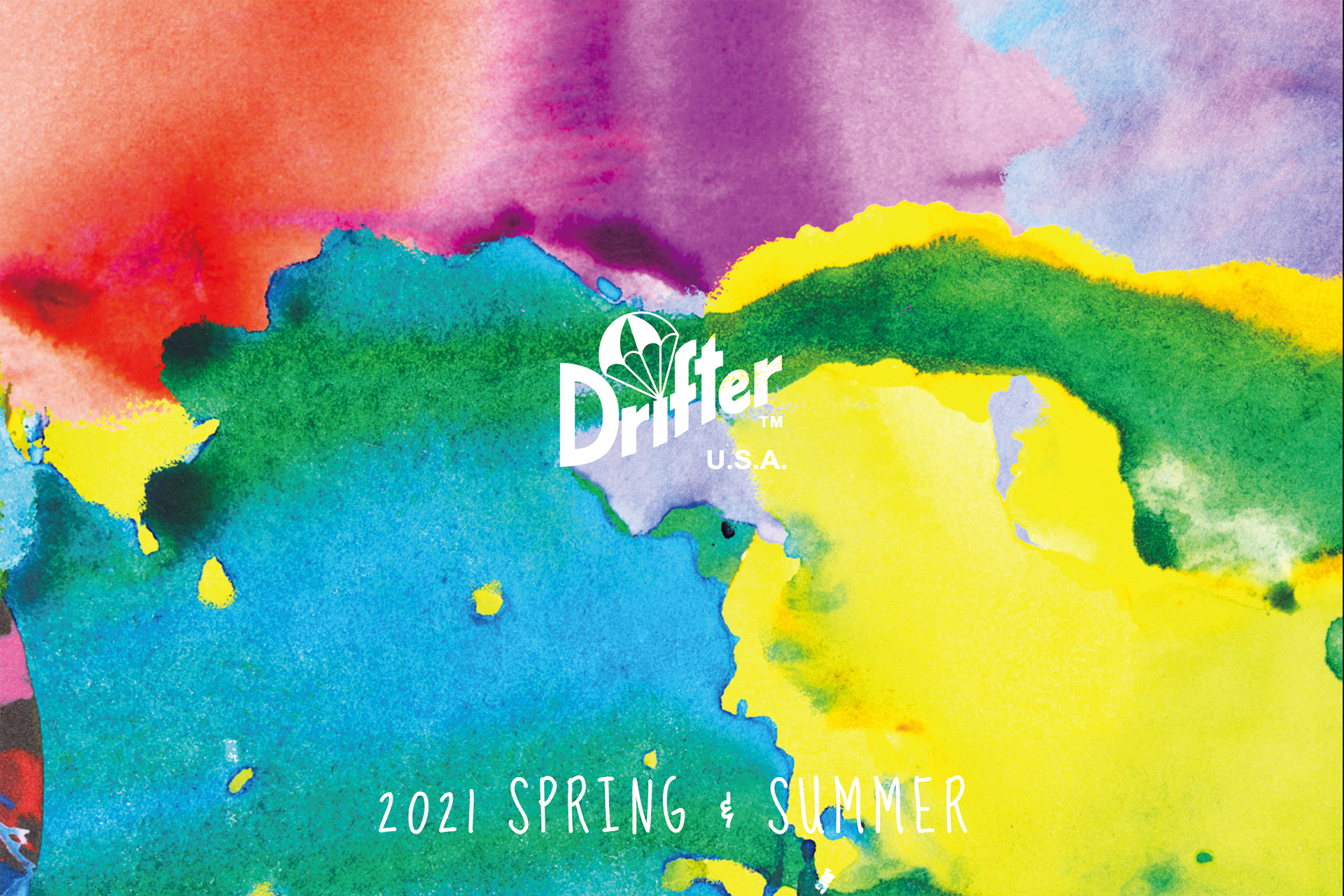 drifter_2021ss