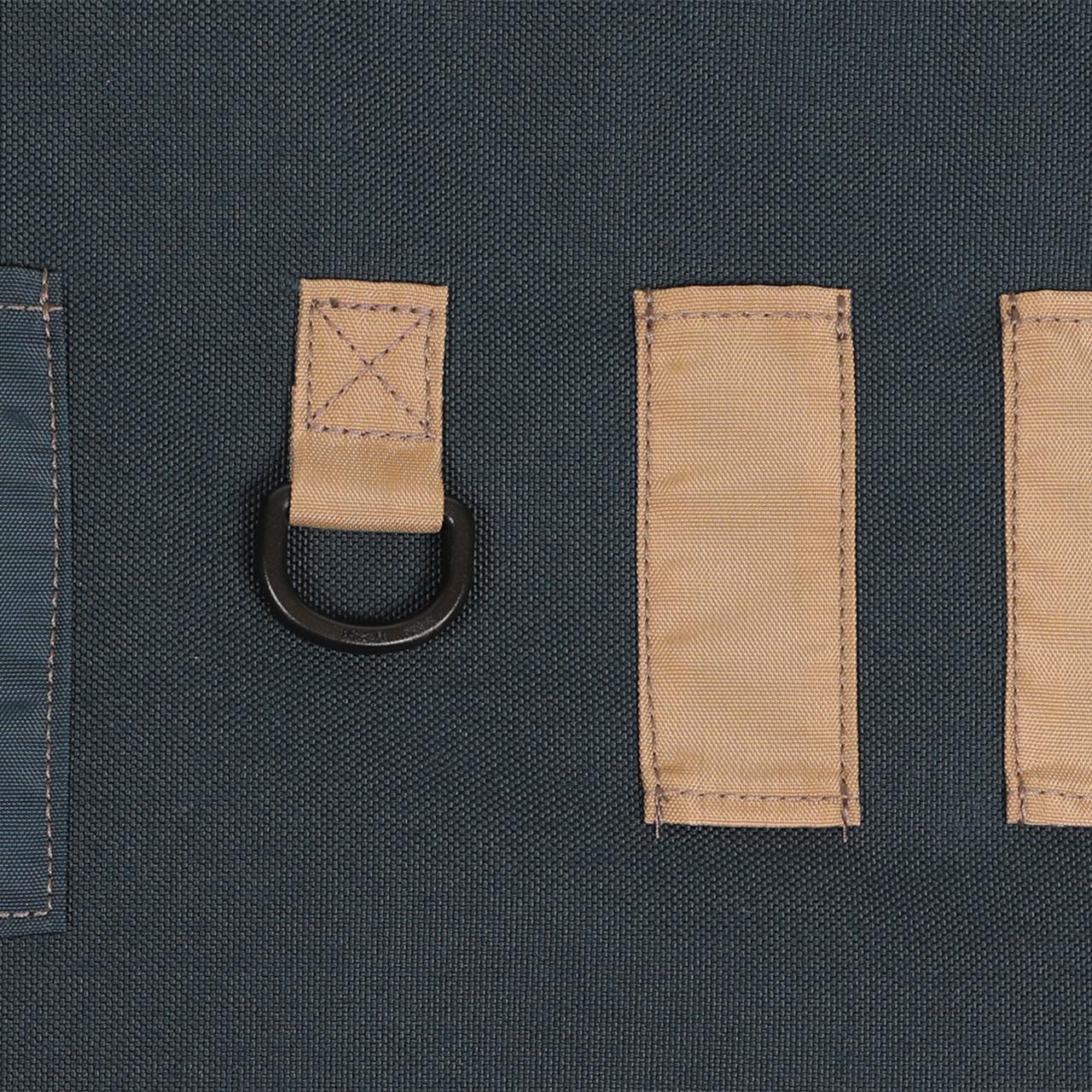 drifter_wall pocket