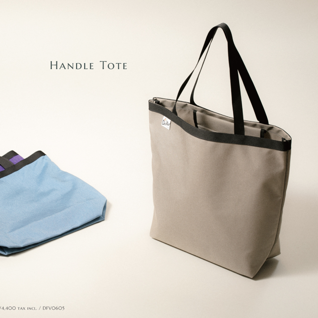 drifter_handle_tote