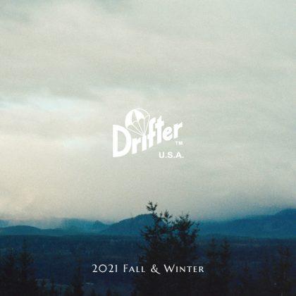 drifter_2022fw_blog