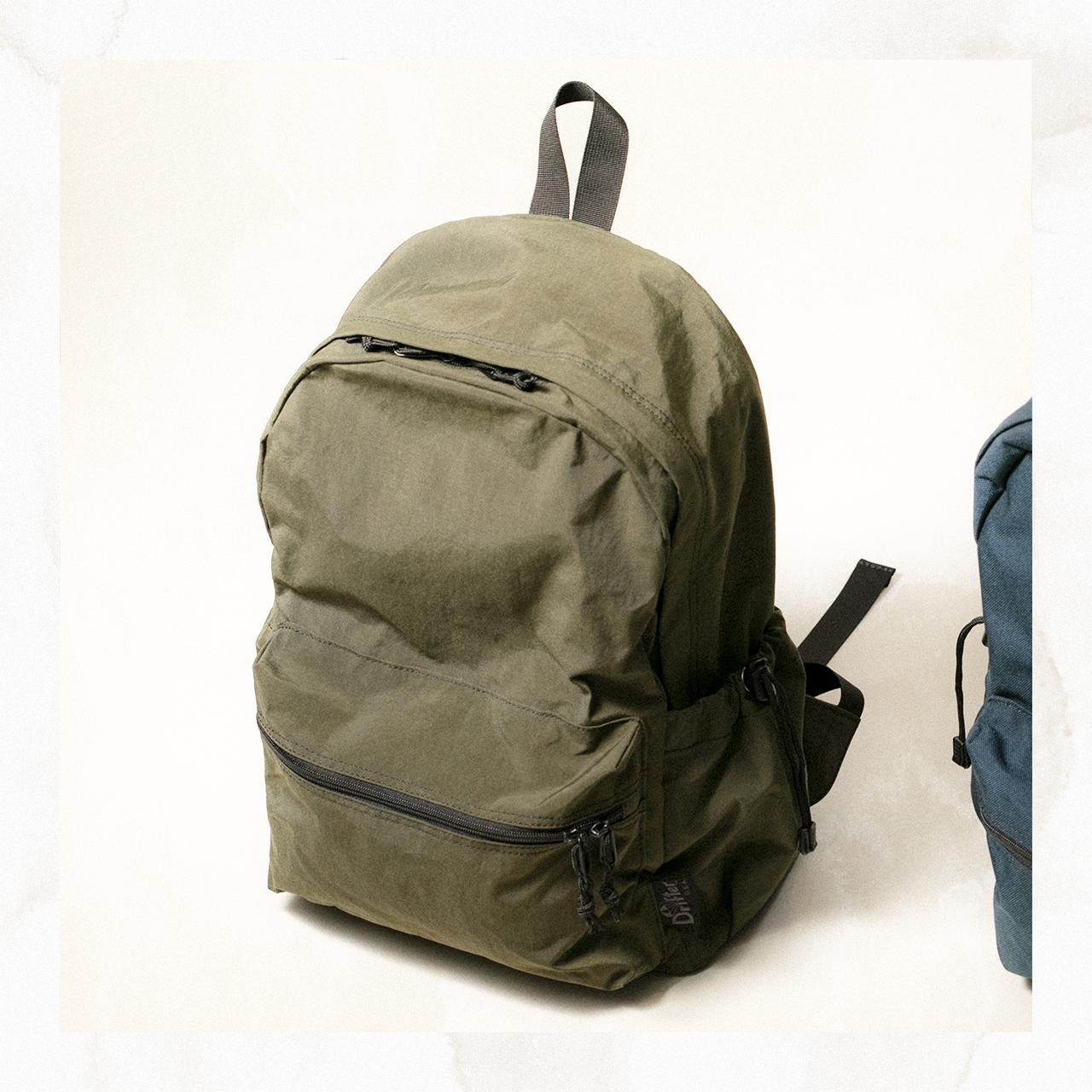 drifter-classic-pack-sakt-shrink-nylon