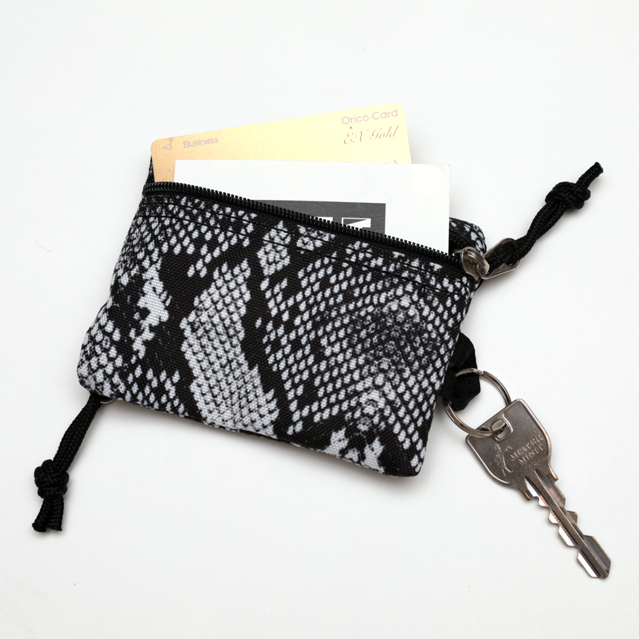 drifter-key-coin-pouch