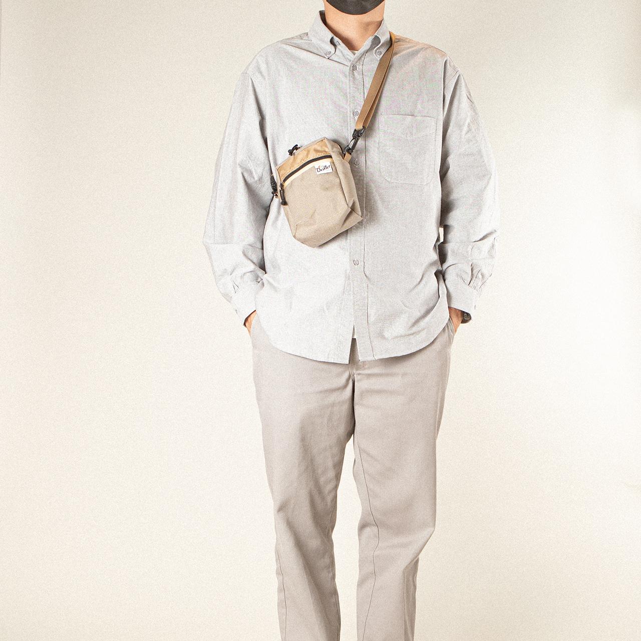 drifter_walk_pocket_cordura_nylon