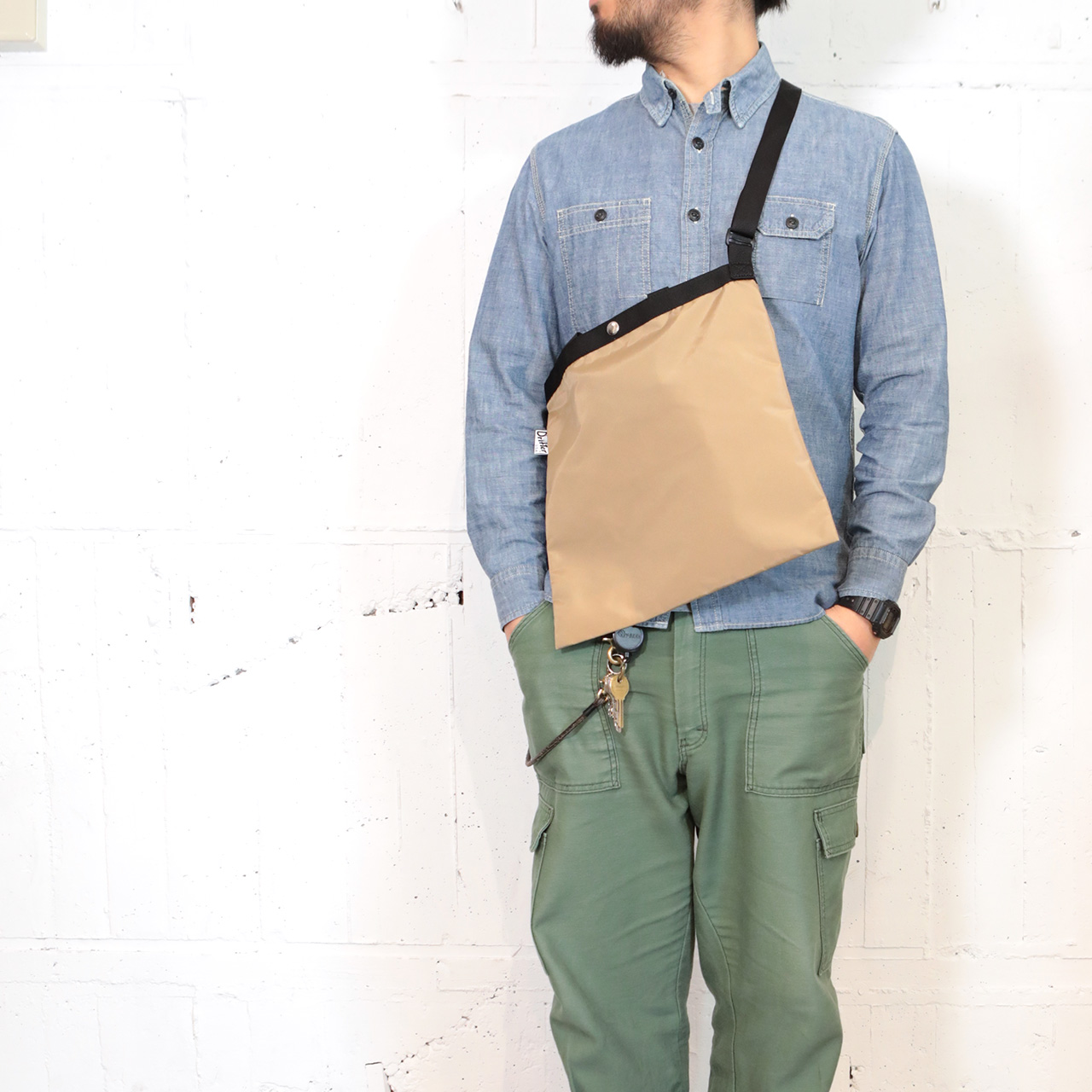 drifter-elementary-tote