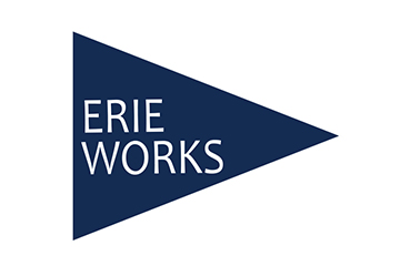 ERIE WORKS